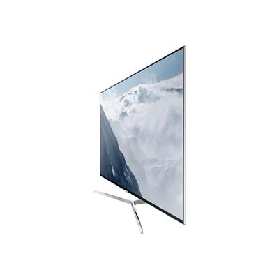 Samsung - 49 KS8000 FLAT SUHD HDR