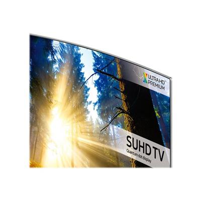 Samsung - =>>49 KS9000 CURVO SUHD HDR