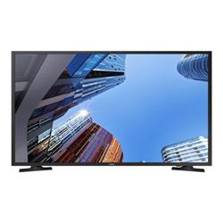 "TV LED Samsung UE49M5000AK - Classe 49"" - 5 Series TV LED - 1080p (Full HD) - noir"