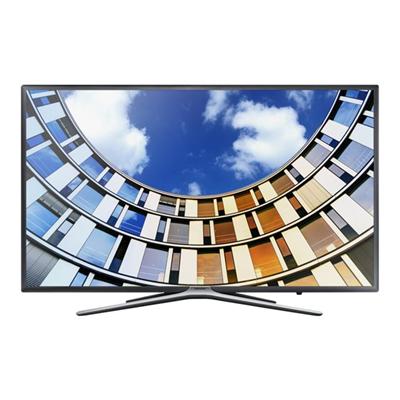 Samsung - TV 49 POLL FLAT FHD SERIE M5520