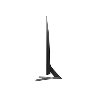 Samsung - 49 POLL FLAT UHD SERIE MU6470