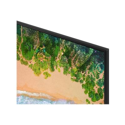 Samsung - 49 POLL FLAT UHD SERIE NU7170