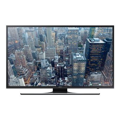 TV LED 50 JU6400 UHD LED