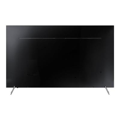 TV LED TV 55  SUHD SERIE 7 FLAT QUANTUM DOT DISPLAY HDR 1000 ULTRA BLACK