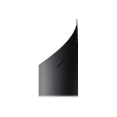 Samsung - 55 POLL KS7500 CURVO SUHD HDR
