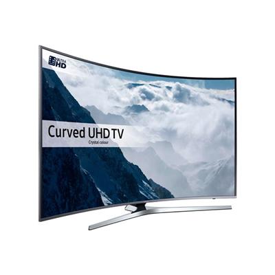 Samsung - !TV 55 POLL K6670