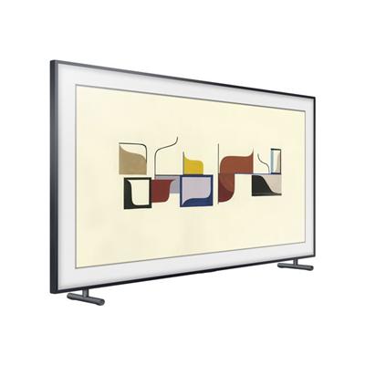 Samsung - =>>TV 55 FRAME UE55LS003AUXZT