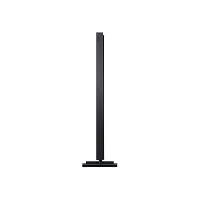 Samsung - TV 55 FRAME UE55LS03NAUXZT