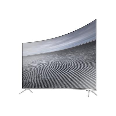 Samsung - =>>65 POLL KS7500 SUHD CURVO