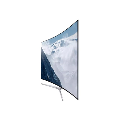 Samsung - ! TV 65 POLL KS9500 SUHD CURVO
