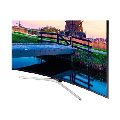 TV LED 65 POLL KU6100 UHD PIATTO