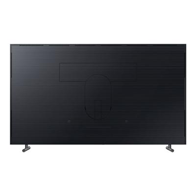 Samsung - TV 65 FRAME UE65LS003AUXZT