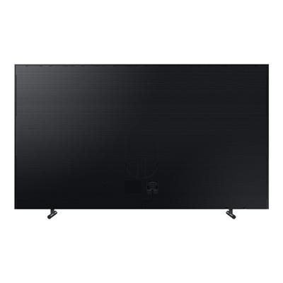 Samsung - TV 65 FRAME UE65LS03NAUXZT
