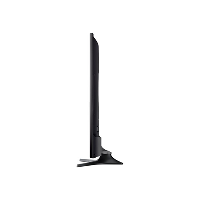 Samsung - 65 POLL FLAT UHD SERIE MU6100