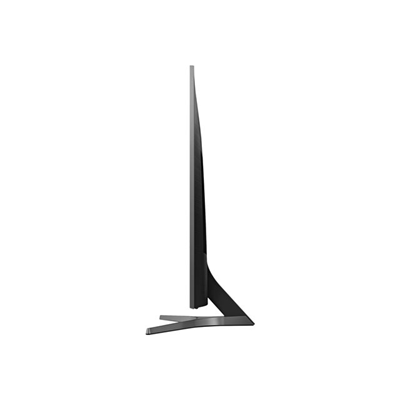 Samsung - LED 65 UHD 1600PQI 3HDMI 2USB HEVC