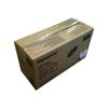 UG-3380-AGC - dettaglio 3