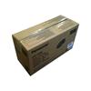UG-3380-AGC - dettaglio 4