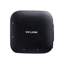 Hub TP-LINK - Hub portatile 4 porte usb 3.0 uh400