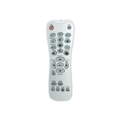 Optoma - UHD40 2400 LUM 4K