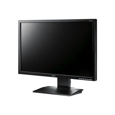 Acer - B246HLYMDR
