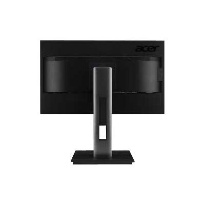 Acer - B246WLYMDPRX