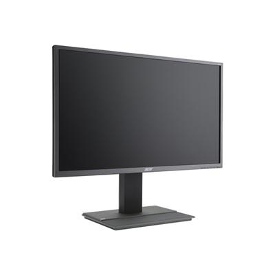 Écran LED B326HULYMIIDPHZ 81CM / 32  B6 16 9 QHQ AMVA LED 2560 X 1440 100M 1   350 CD/M2 DVI   2XHDMI   DP   USB MULTIM. IPS TECHNOLOGY  QHD