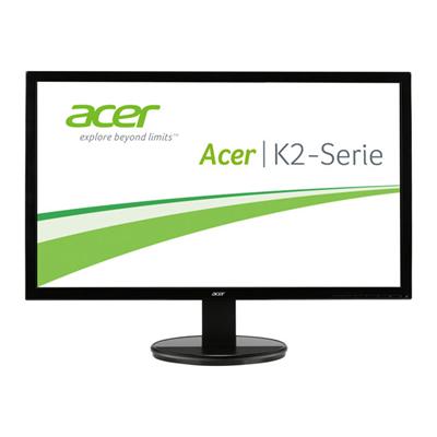 Acer - =>>K222HQLBD