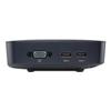 PC Desktop Asus - VivoMini Pc UN45-VM075Z