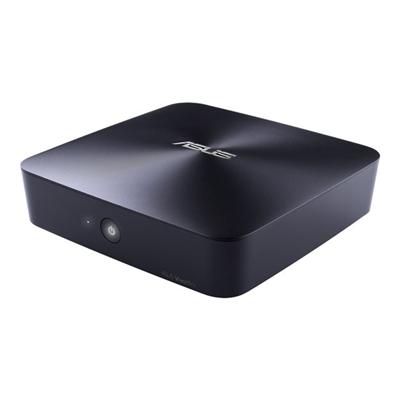 Asus - £UN65/I3-6100U/4GB/64GBSSD/FREEDOS
