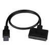 Cavo rete, MP3 e fotocamere Startech - Ubs 3.1 gen 2 adapter cable