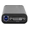 USB32DVCAPRO - dettaglio 3