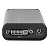 USB32DVCAPRO - dettaglio 2