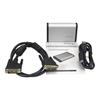 USB32DVCAPRO - dettaglio 5