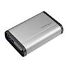 USB32DVCAPRO - dettaglio 4