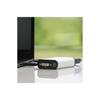 USB32DVCAPRO - dettaglio 1