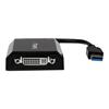 USB32DVIPRO - dettaglio 6
