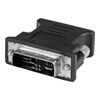 USB32DVIPRO - dettaglio 11