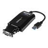 USB32DVIPRO - dettaglio 13