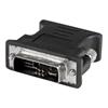 USB32DVIPRO - dettaglio 1