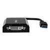 USB32DVIPRO - dettaglio 3