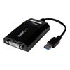 USB32DVIPRO - dettaglio 9