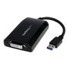 USB32DVIPRO - dettaglio 12