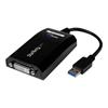 USB32DVIPRO - dettaglio 5