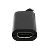 USB32HDES - dettaglio 2