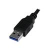USB32HDES - dettaglio 1