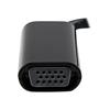 USB32VGAES - dettaglio 4