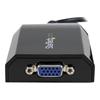 USB32VGAPRO - dettaglio 2