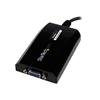 USB32VGAPRO - dettaglio 5