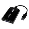 USB32VGAPRO - dettaglio 1