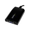USB32VGAPRO - dettaglio 6